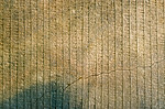 cuneiform treaty Ebla Ashshur 2400 2500BC,spijkerschrift verdrag ebla ashshur 2400 2500bc spijkerschrift damascus,cun�iforme Trait� de Ebla et Ashshur
