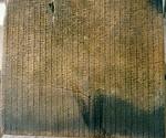 Treaty,verdrag,trait�,Ebla - Ashur,2400 - 2500 BC,Aleppo