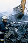 firebrigade,brandweer,pompiers,extinguish,blussen,extinction